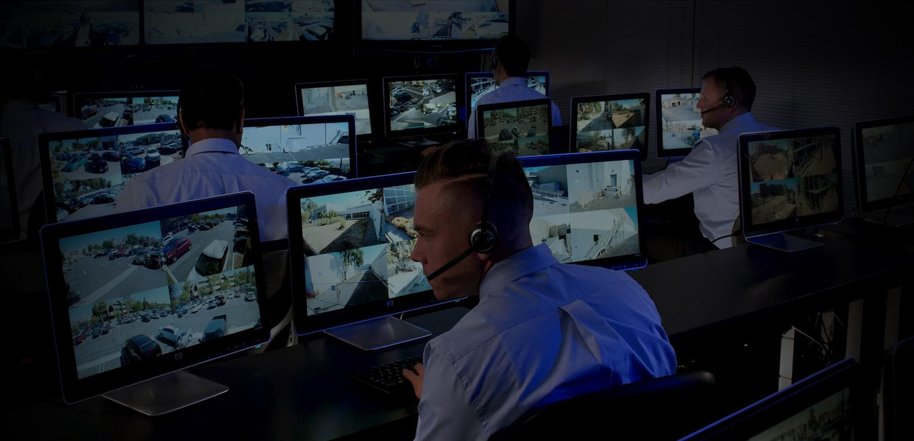 CCTV Video Surveillance for Medical Facilities in LA